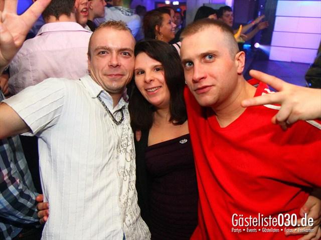 https://www.gaesteliste030.de/Partyfoto #122 Q-Dorf Berlin vom 23.12.2011