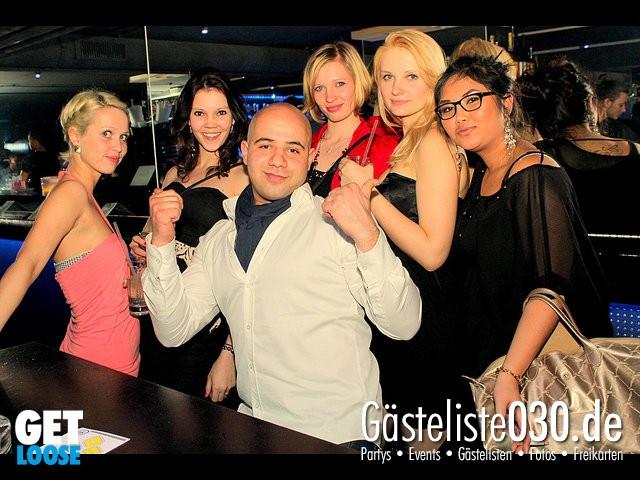 https://www.gaesteliste030.de/Partyfoto #141 Club R8 Berlin vom 23.03.2012