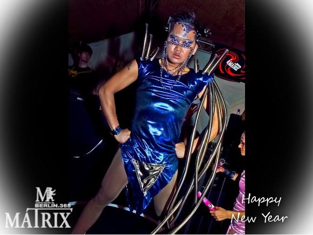 https://www.gaesteliste030.de/Partyfoto #155 Matrix Berlin vom 31.12.2011
