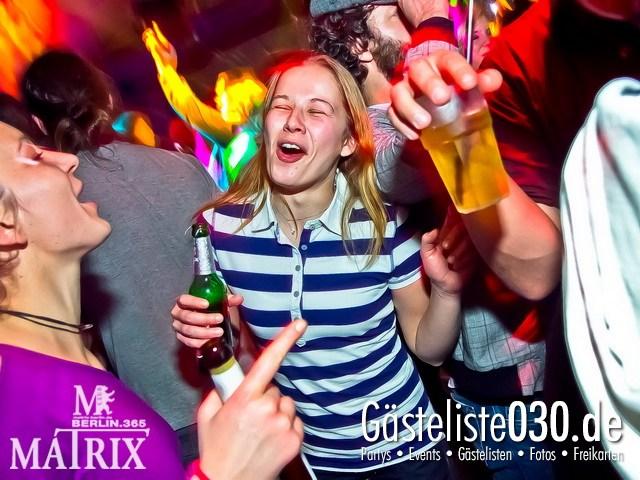 https://www.gaesteliste030.de/Partyfoto #27 Matrix Berlin vom 16.12.2011