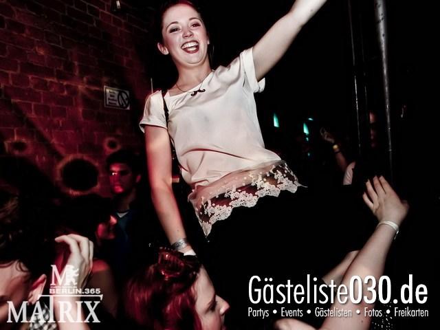 https://www.gaesteliste030.de/Partyfoto #72 Matrix Berlin vom 22.02.2012