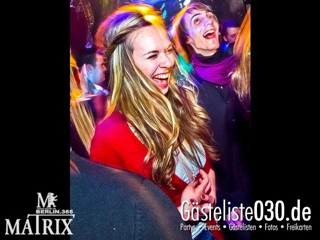 https://www.gaesteliste030.de/Partyfoto #90 Matrix Berlin vom 17.03.2012