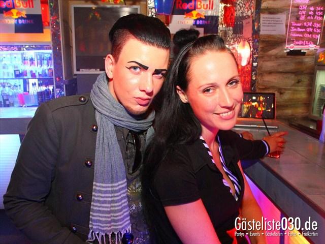 https://www.gaesteliste030.de/Partyfoto #4 Q-Dorf Berlin vom 10.04.2012