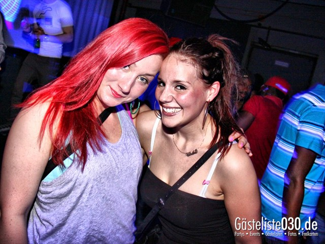 https://www.gaesteliste030.de/Partyfoto #63 2BE Club Berlin vom 17.03.2012