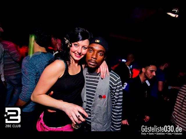 https://www.gaesteliste030.de/Partyfoto #97 2BE Club Berlin vom 31.12.2011
