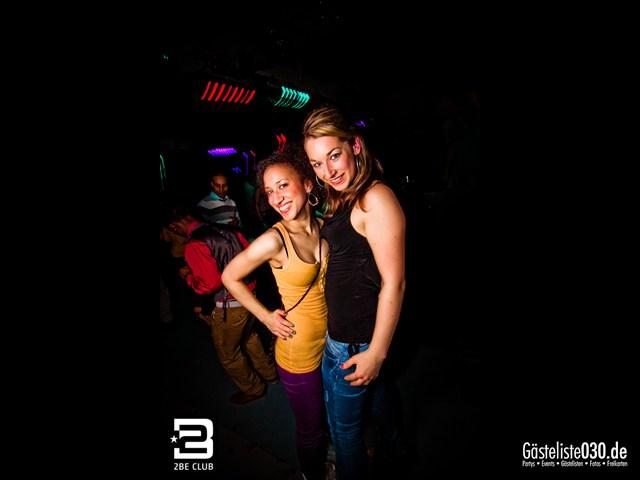 https://www.gaesteliste030.de/Partyfoto #1 2BE Club Berlin vom 18.02.2012