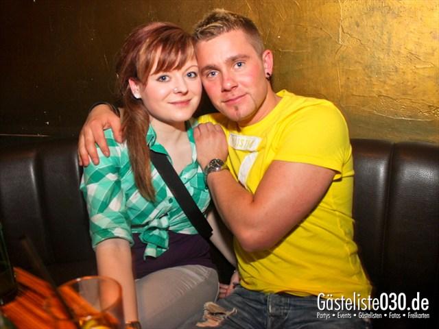 https://www.gaesteliste030.de/Partyfoto #84 Soda Berlin vom 21.04.2012