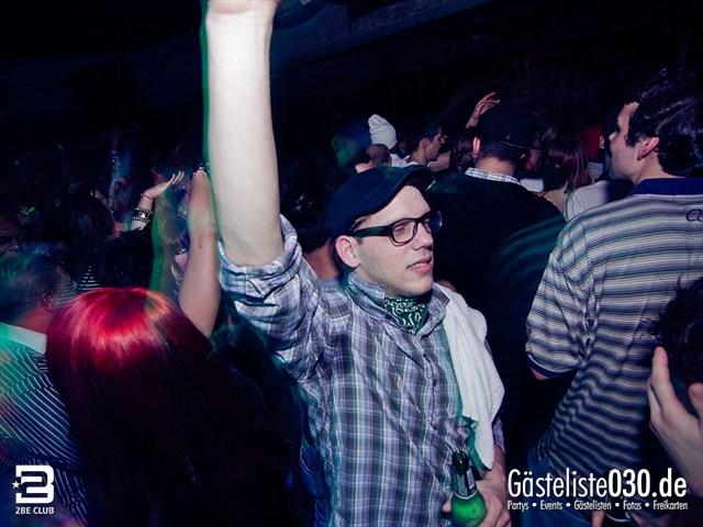 https://www.gaesteliste030.de/Partyfoto #51 2BE Club Berlin vom 04.02.2012