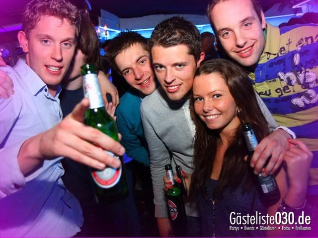 https://www.gaesteliste030.de/Partyfoto #217 Q-Dorf Berlin vom 01.02.2012