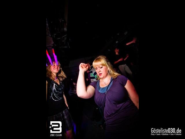 https://www.gaesteliste030.de/Partyfoto #177 2BE Club Berlin vom 18.02.2012