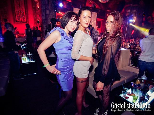 https://www.gaesteliste030.de/Partyfoto #49 Adagio Berlin vom 03.03.2012