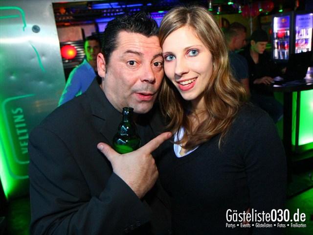 https://www.gaesteliste030.de/Partyfoto #157 Q-Dorf Berlin vom 20.01.2012