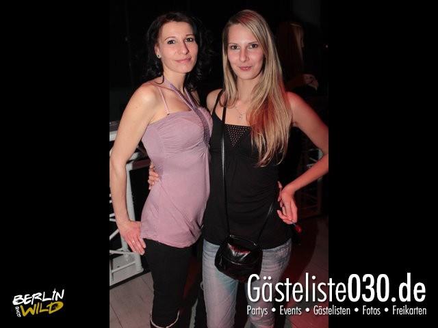 https://www.gaesteliste030.de/Partyfoto #88 E4 Berlin vom 28.01.2012