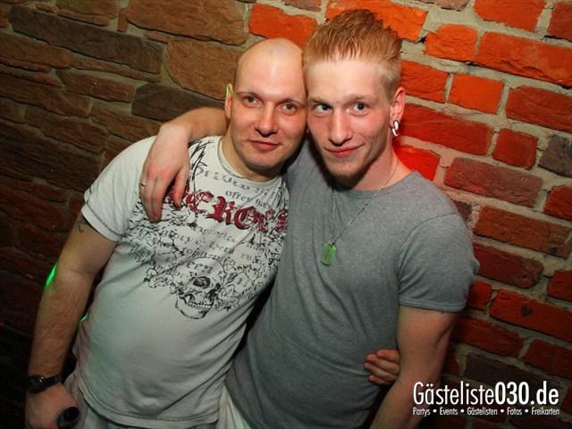 https://www.gaesteliste030.de/Partyfoto #133 Q-Dorf Berlin vom 09.05.2012