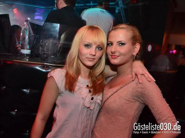 https://www.gaesteliste030.de/Partyfoto #78 Maxxim Berlin vom 16.05.2012