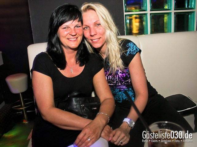 https://www.gaesteliste030.de/Partyfoto #110 Soda Berlin vom 28.04.2012