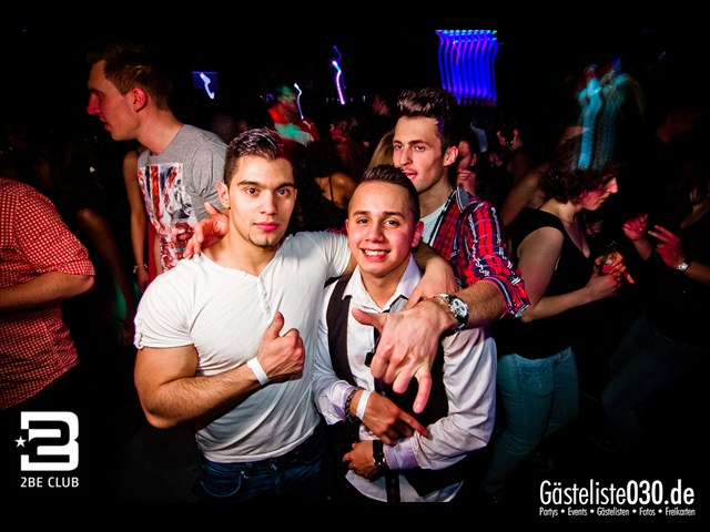 https://www.gaesteliste030.de/Partyfoto #9 2BE Club Berlin vom 18.02.2012