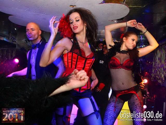 https://www.gaesteliste030.de/Partyfoto #41 Q-Dorf Berlin vom 31.12.2011