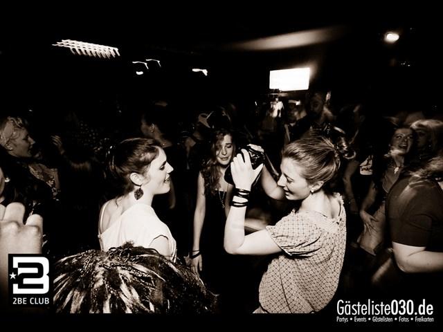 https://www.gaesteliste030.de/Partyfoto #16 2BE Club Berlin vom 14.01.2012