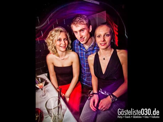 https://www.gaesteliste030.de/Partyfoto #51 Maxxim Berlin vom 09.03.2012