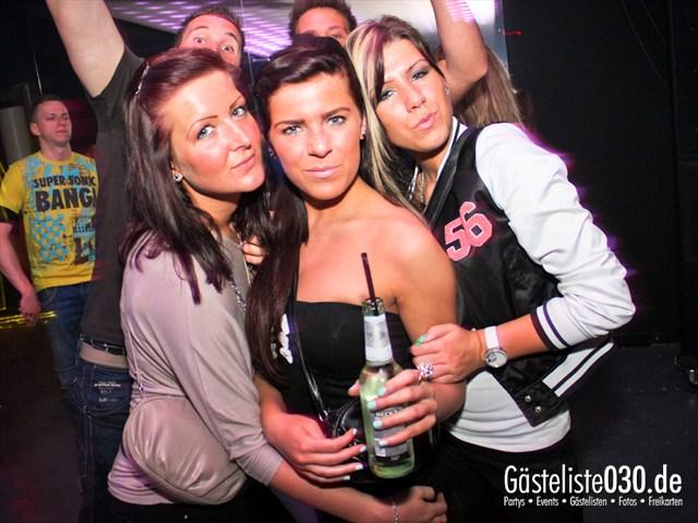 https://www.gaesteliste030.de/Partyfoto #102 Soda Berlin vom 30.03.2012