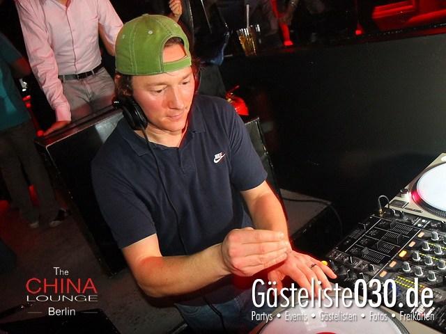 https://www.gaesteliste030.de/Partyfoto #84 China Lounge Berlin vom 11.02.2012