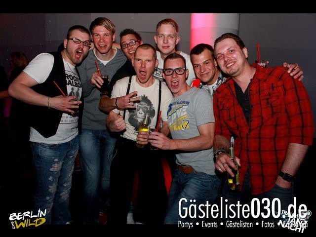 https://www.gaesteliste030.de/Partyfoto #107 E4 Berlin vom 05.05.2012