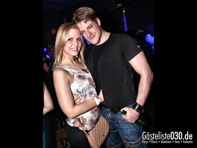 https://www.gaesteliste030.de/Partyfoto #69 2BE Club Berlin vom 17.03.2012