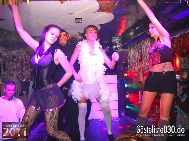 https://www.gaesteliste030.de/Partyfoto #115 Q-Dorf Berlin vom 31.12.2011