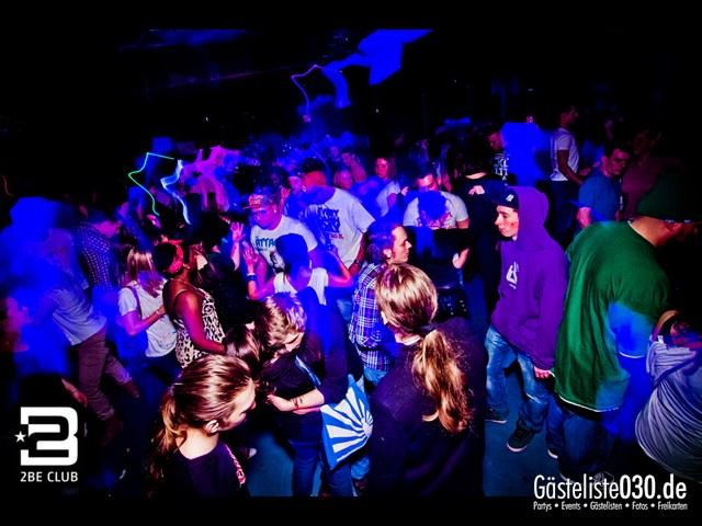 https://www.gaesteliste030.de/Partyfoto #30 2BE Club Berlin vom 11.02.2012