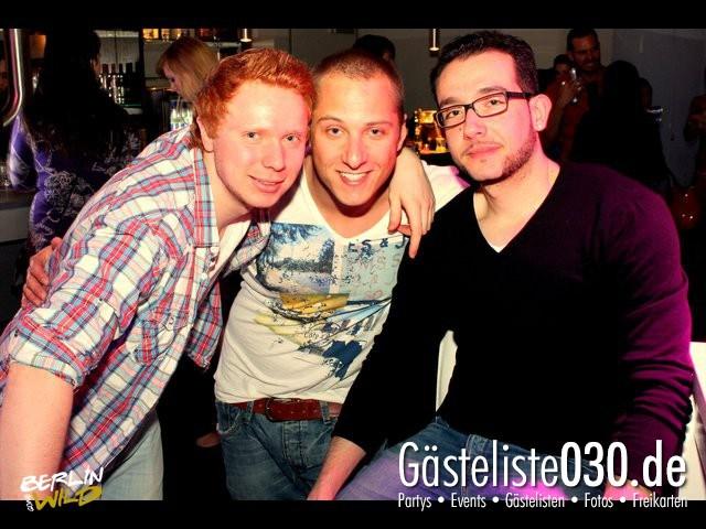 https://www.gaesteliste030.de/Partyfoto #71 E4 Berlin vom 31.03.2012