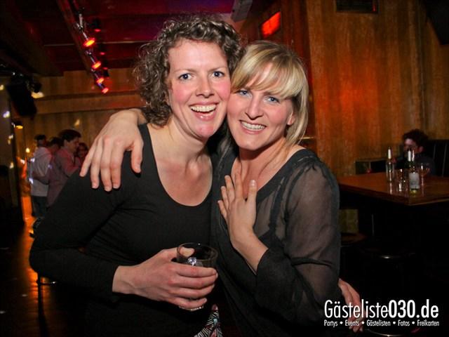 https://www.gaesteliste030.de/Partyfoto #78 Soda Berlin vom 06.04.2012