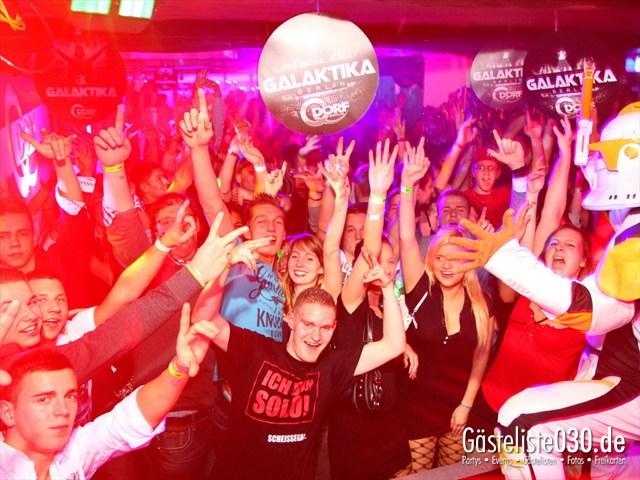 https://www.gaesteliste030.de/Partyfoto #54 Q-Dorf Berlin vom 07.01.2012