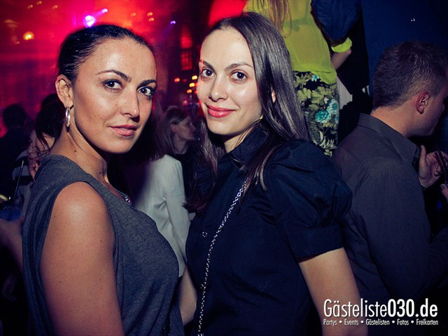 https://www.gaesteliste030.de/Partyfoto #85 Adagio Berlin vom 09.03.2012
