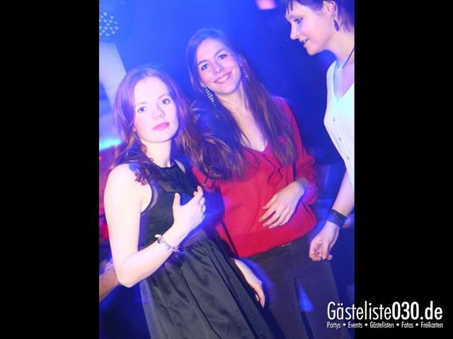 https://www.gaesteliste030.de/Partyfoto #30 Maxxim Berlin vom 19.01.2012