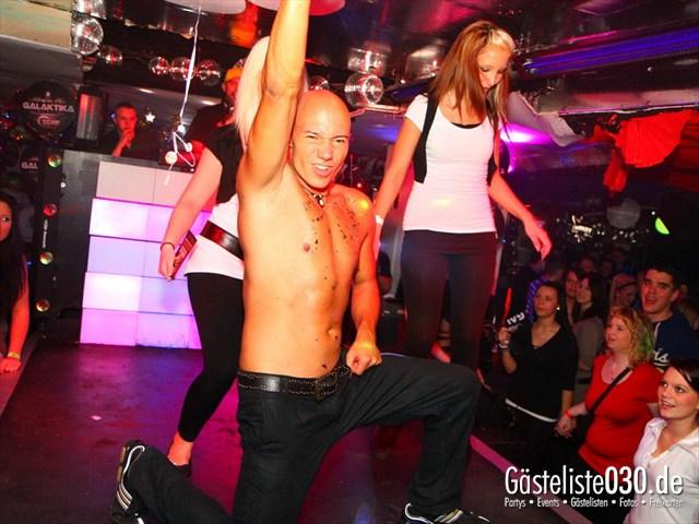 https://www.gaesteliste030.de/Partyfoto #128 Q-Dorf Berlin vom 14.01.2012