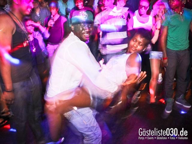https://www.gaesteliste030.de/Partyfoto #43 Club R8 Berlin vom 28.04.2012
