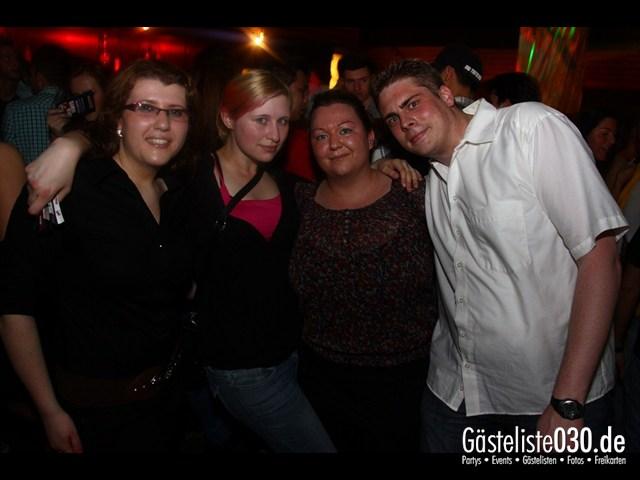 https://www.gaesteliste030.de/Partyfoto #15 Box Gallery Berlin vom 28.04.2012