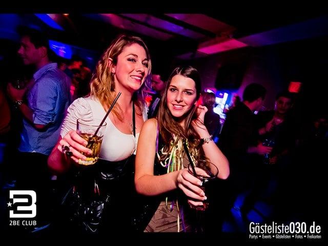 https://www.gaesteliste030.de/Partyfoto #7 2BE Club Berlin vom 31.12.2011