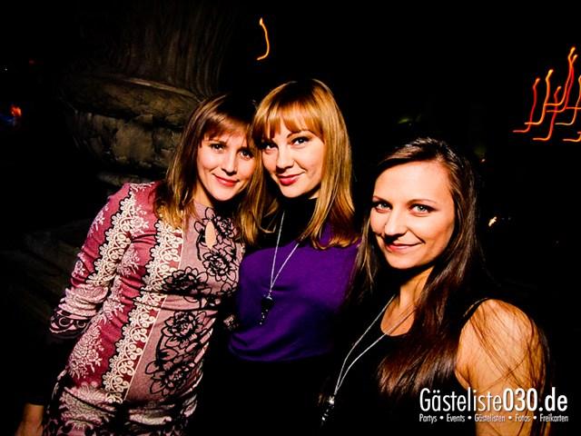 https://www.gaesteliste030.de/Partyfoto #115 Adagio Berlin vom 14.01.2012