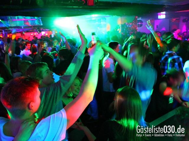 https://www.gaesteliste030.de/Partyfoto #52 Q-Dorf Berlin vom 28.12.2011