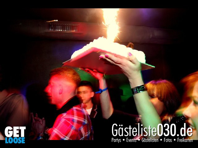 https://www.gaesteliste030.de/Partyfoto #30 Club R8 Berlin vom 02.03.2012