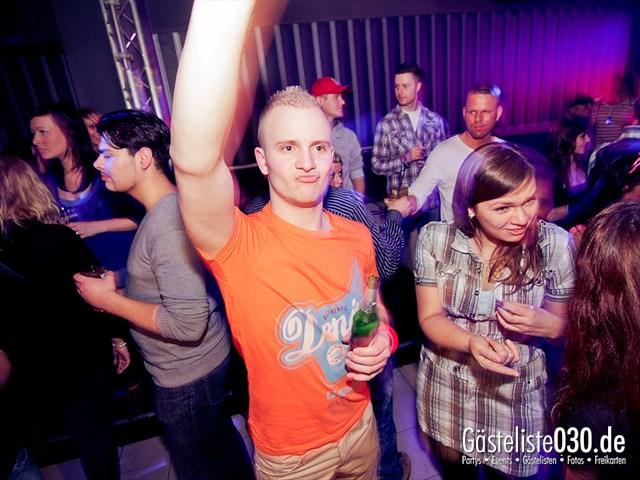 https://www.gaesteliste030.de/Partyfoto #41 Pulsar Berlin Berlin vom 24.02.2012
