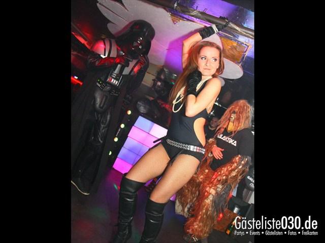 https://www.gaesteliste030.de/Partyfoto #195 Q-Dorf Berlin vom 03.03.2012