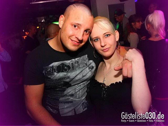 https://www.gaesteliste030.de/Partyfoto #64 Q-Dorf Berlin vom 18.01.2012