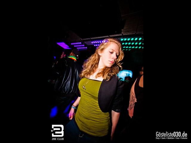 https://www.gaesteliste030.de/Partyfoto #179 2BE Club Berlin vom 18.02.2012