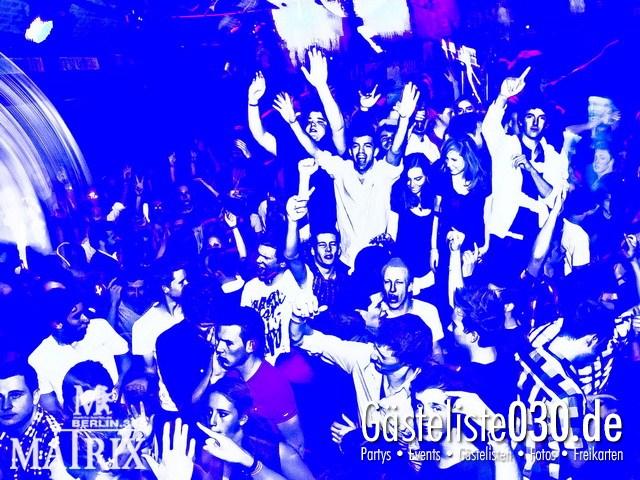 https://www.gaesteliste030.de/Partyfoto #42 Matrix Berlin vom 19.04.2012