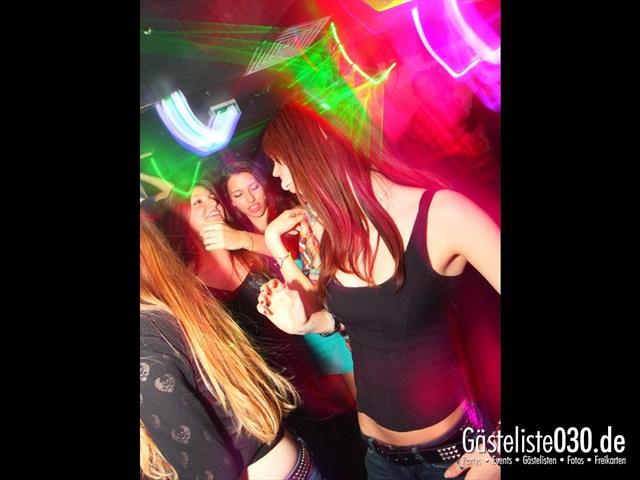 https://www.gaesteliste030.de/Partyfoto #15 Q-Dorf Berlin vom 22.03.2012
