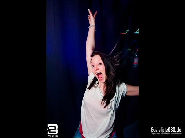 https://www.gaesteliste030.de/Partyfoto #30 2BE Club Berlin vom 14.04.2012