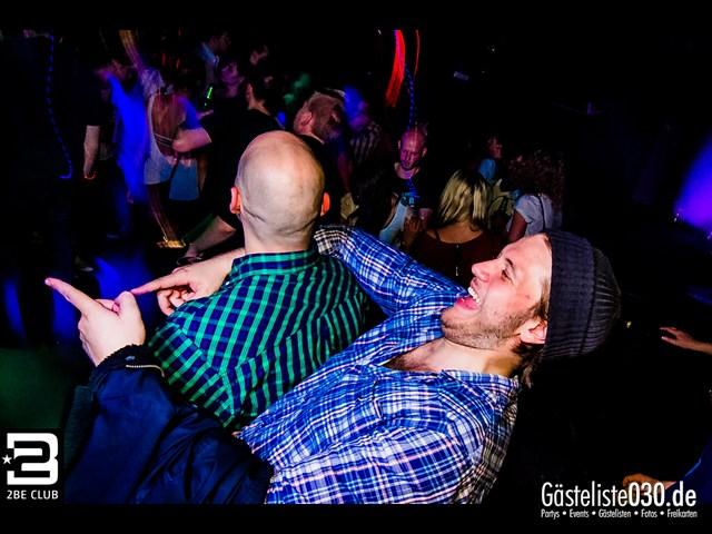 https://www.gaesteliste030.de/Partyfoto #110 2BE Club Berlin vom 04.05.2012